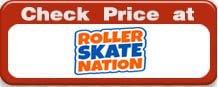 Check Price on Roller Skate Nation