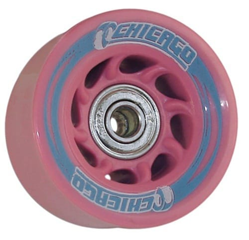Roller Skate Wheel with Bearing