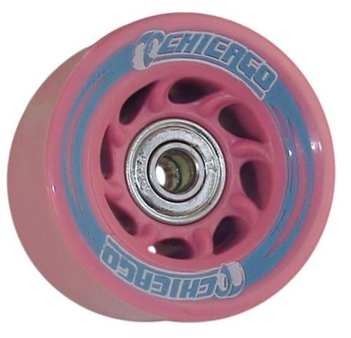 Roller Skate Wheel with Bearing