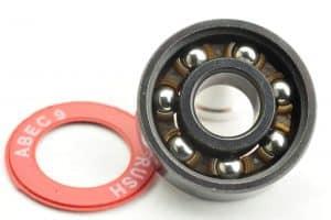 ABEC 9 Bearing