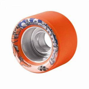 Hyper Cannibal Speed Skate Wheels