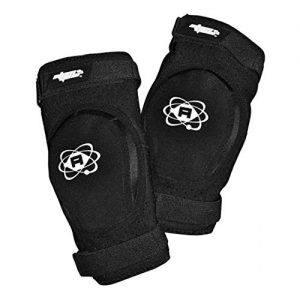 Atom Gear Elbow Pads