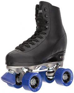 Chicago Men's Roller Skates