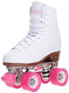 Chicago Women's Roller Skates