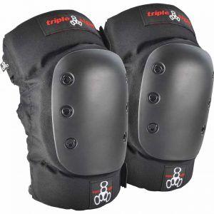 Triple 8 Knee Pads