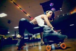 United Skates Documentary