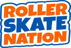 Buy on RollerSkateNation.com
