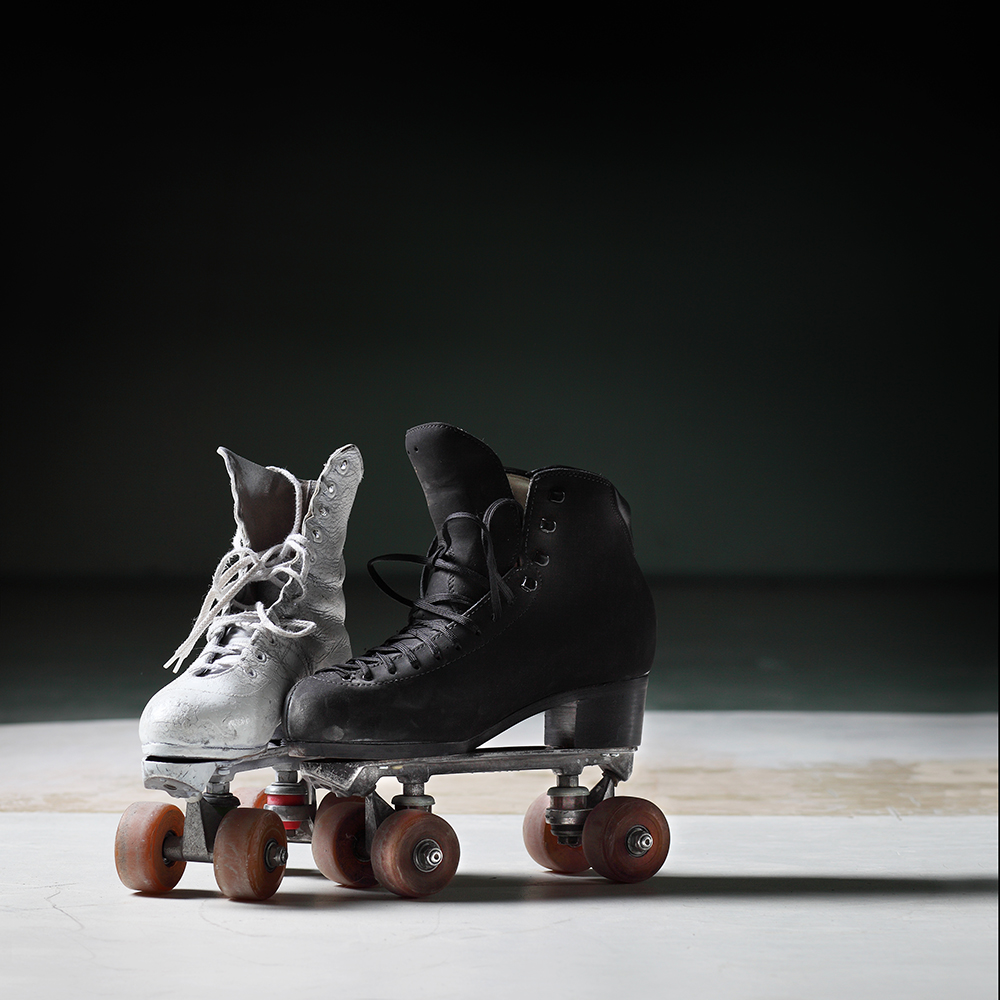 7 best roller skates for men