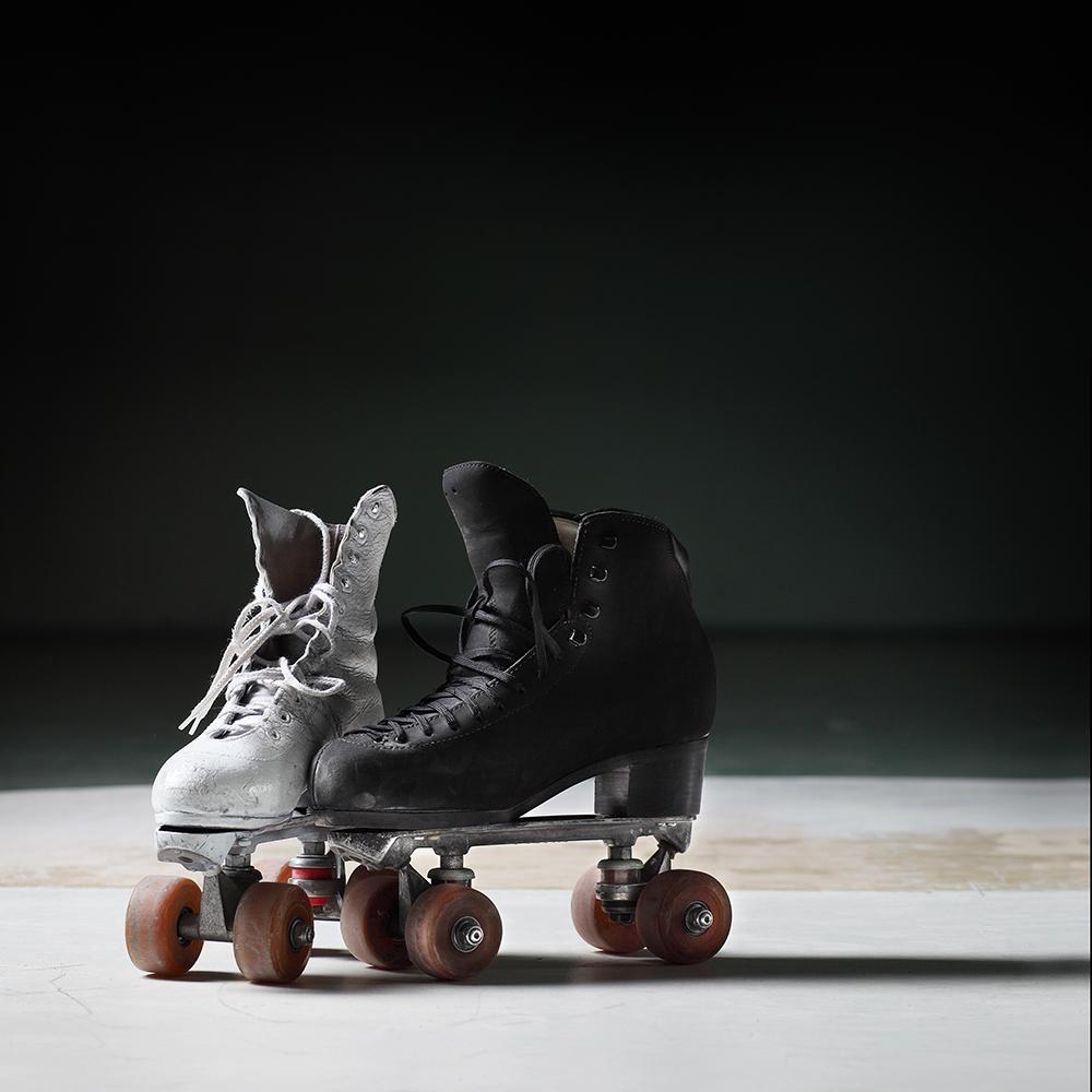 7 best roller skates for men