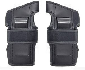 ELOS Wrist Guards