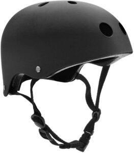 FerDIM Skateboard Multi-Sport Helmet