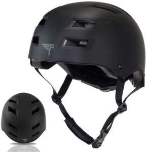 Flybar Multi-Sport Adjustable Fit Helmet
