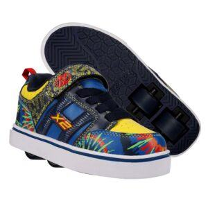 Heelys Bolt Roller Shoes
