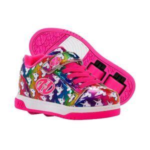 Heelys Dual Up X2 Roller Shoes