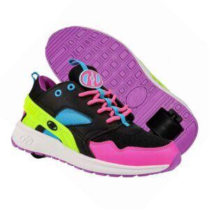 Heelys Force Roller Shoes