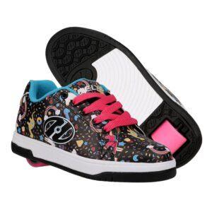 Heelys Split Roller Shoes
