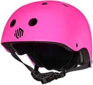 ILM Skate Helmet
