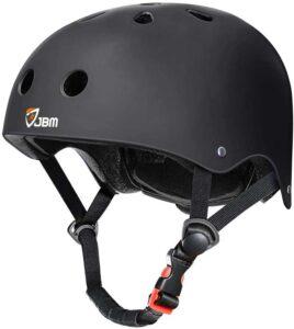 JBM Helmet for Multi-Sports