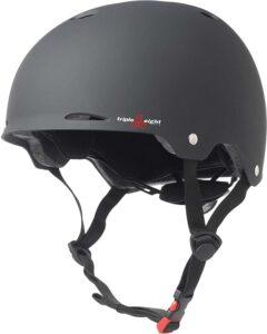 Triple Eight Gotham Dual Certified Helmet